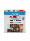 L12 AQ CLOUsil Holzlasur