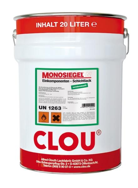Monosiegel N