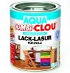 L17 AQ COMBI-CLOU Lack-Lasur
