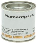 Pigmentpaste